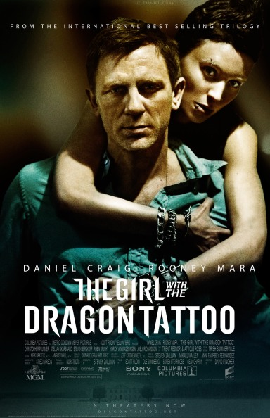 the_girl_with_the_dragon_tattoo_theatrical_poster_by_danielcraig1-d5djubf
