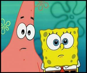 spongebob_patrick(2)