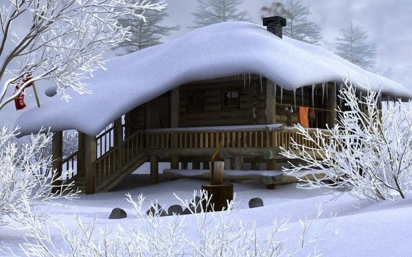 winter-house_183018