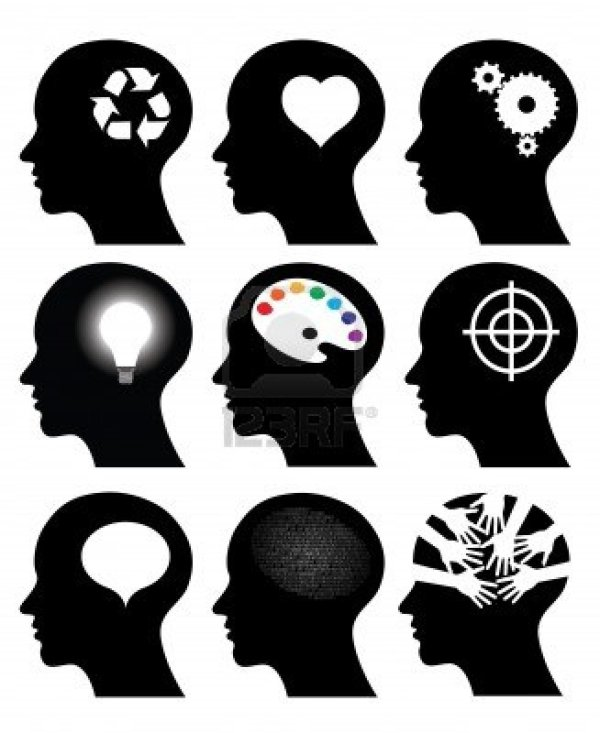 12799256-head-icons-with-idea-symbols-vector-illustrations