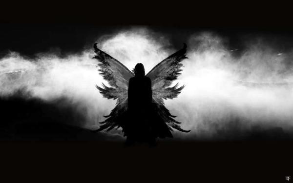 Dark-Angel-rip-severus-snape-13696266-1280-800