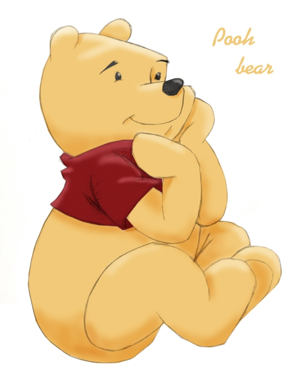 Winnie_The_Pooh_by_faustzanuff