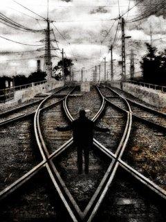 33334-train-sucide-