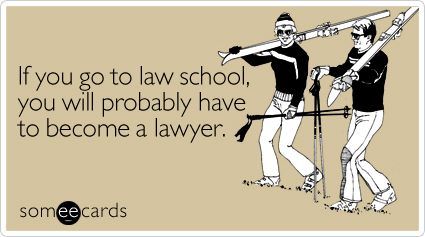 ecards-auto-law-school-234730